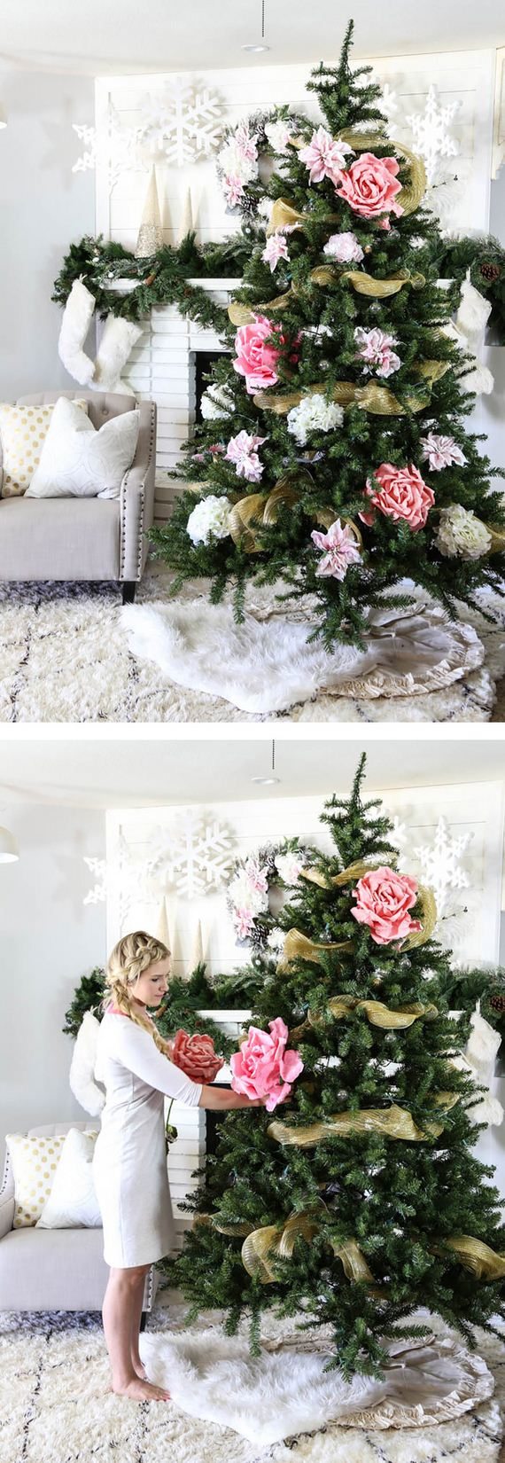 christmas_tree_decorating