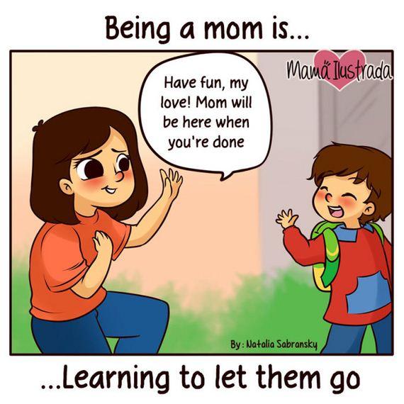 comic_mom_life