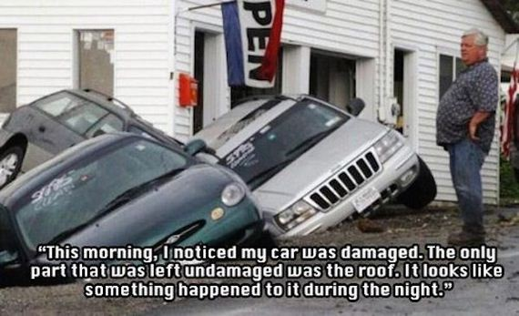 craziest-insurance-claims
