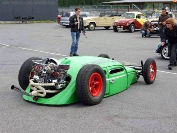 craziest_cars