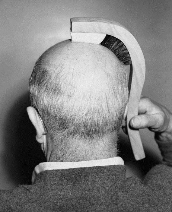 crazy-vintage-retro-inventions