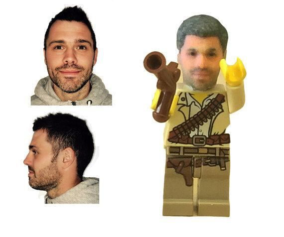 customized-lego-head-3d