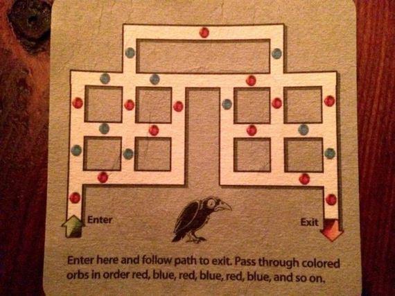 drunk_puzzle