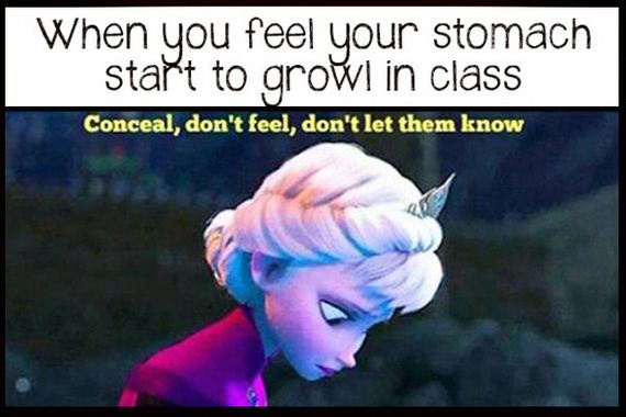 everyone-relates