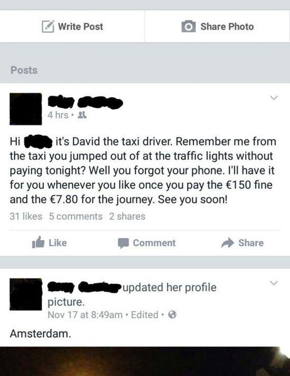 facebook_fails