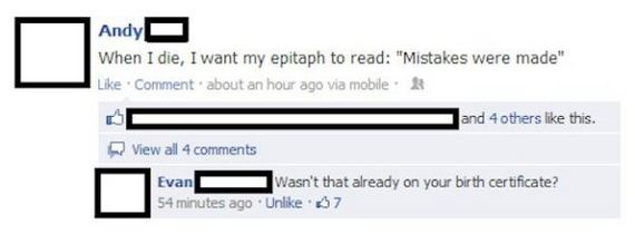 funny-facebook-owned-fail