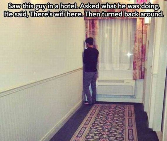 funny-pictures-1111