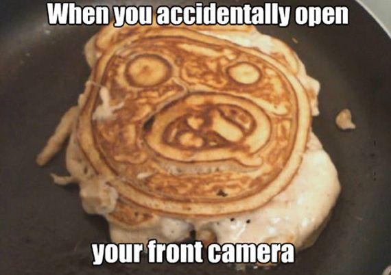 funny-pictures-1116