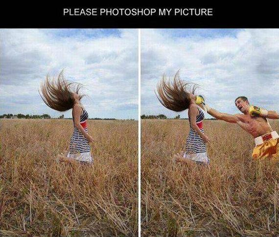 funny-pictures-1120