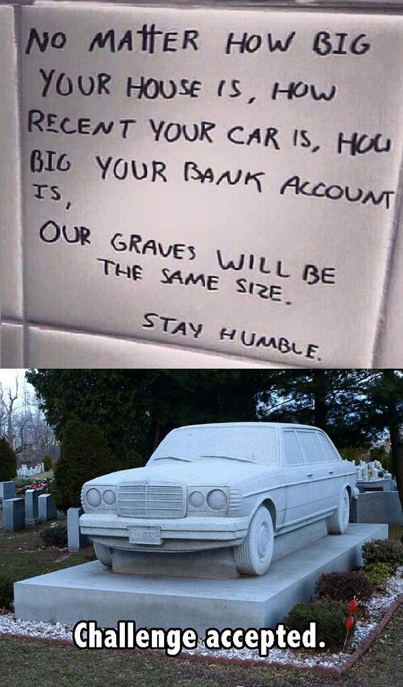 funny-pictures-1134