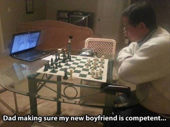 funny-pictures-1138