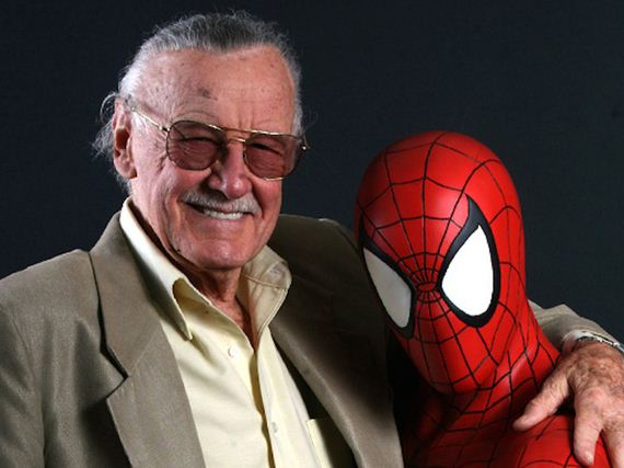 happy-birthday-to-the-legend-stan-lee