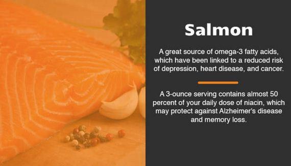 healthiest_foods