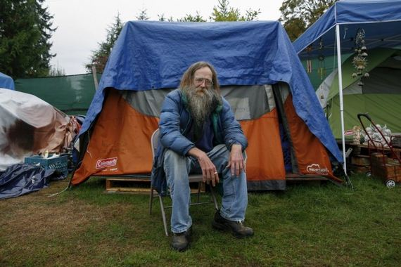 homeless_people_us