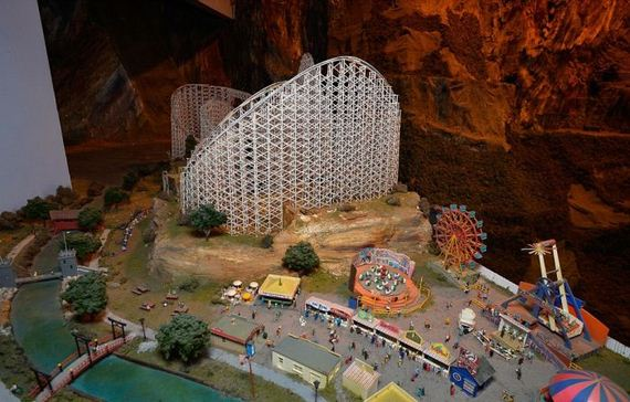 largest_model_railroad_boasting