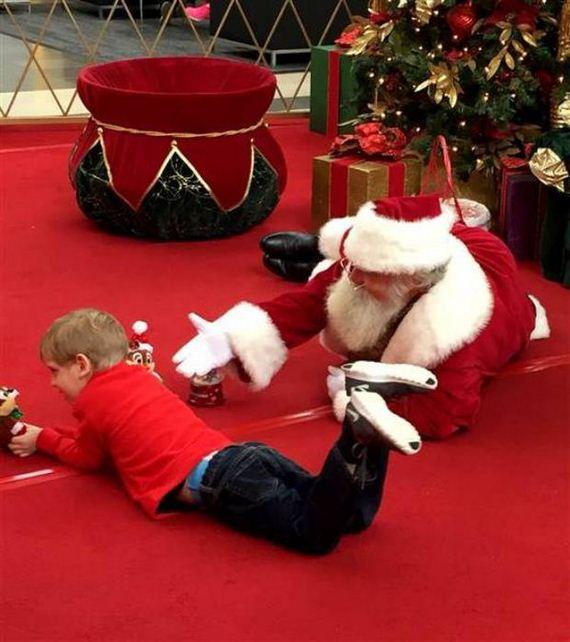 mall_santa