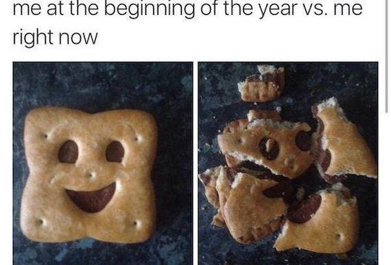 meme_stream