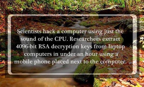 modern-science