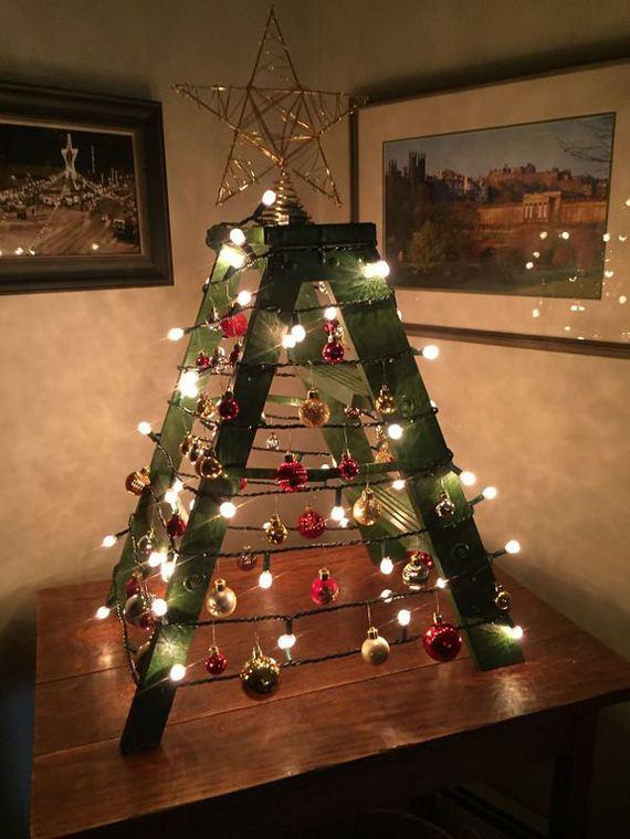 no-christmas-tree-no-worries-photos
