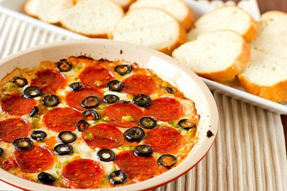 pizza-themed-recipes
