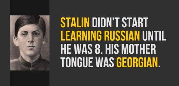 russian_facts