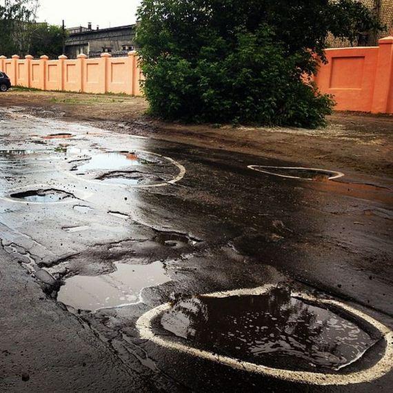 russian_road