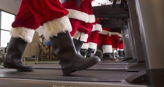 school-professional-Santas