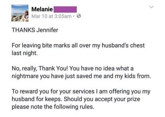 scorned_wife