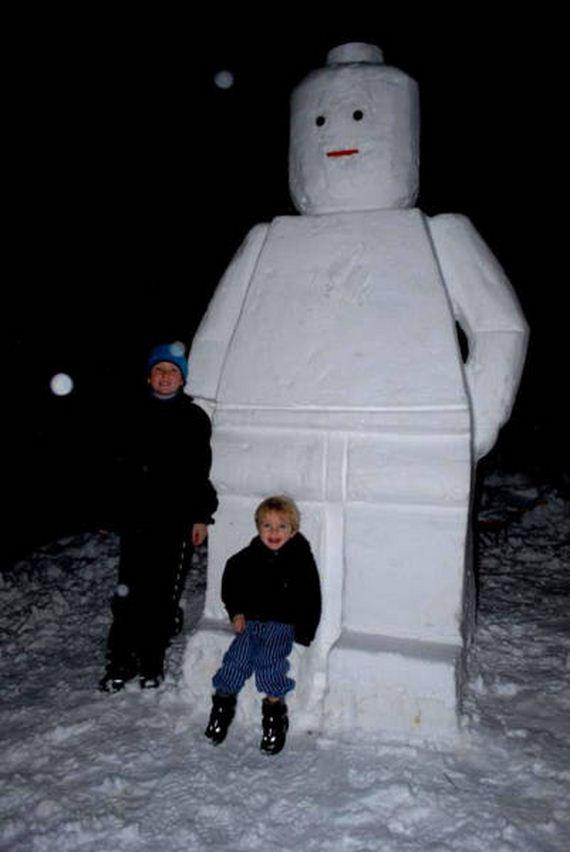 snow_sculptures