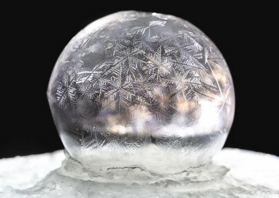 soap_bubbles_freezing