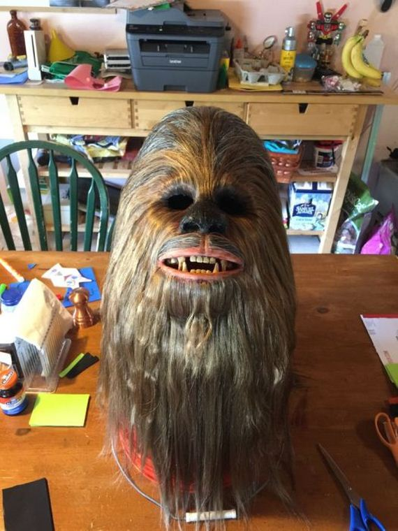 star_wars_chewbacca