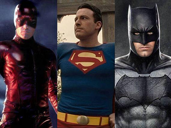 superhero_character