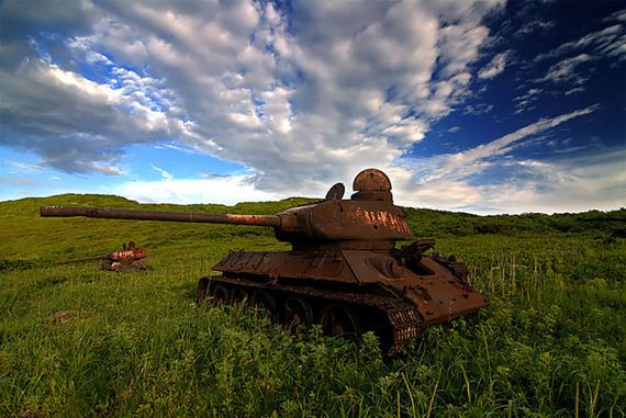 tanks_taken_nature