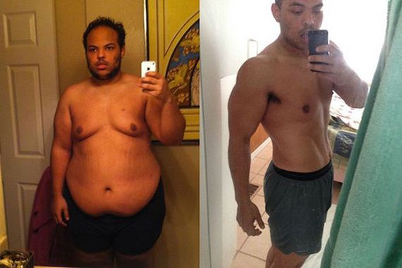 these-body-transformations
