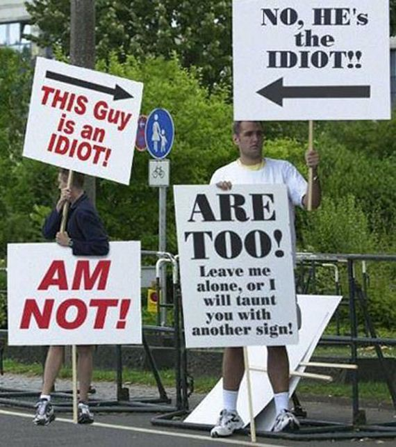 these-protest-signs