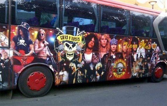 touring_transport