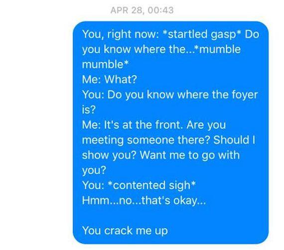 wife-texts-husband