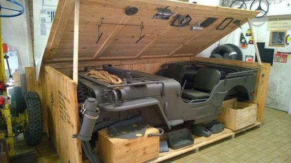 willys_mb_jeep