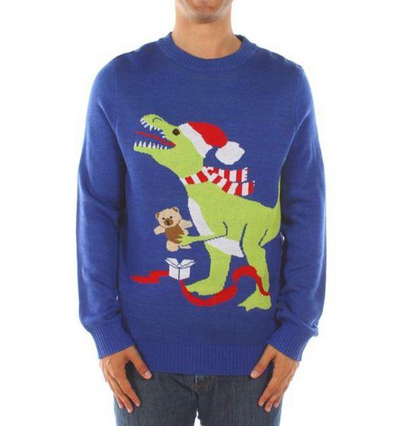 xmas-sweaters