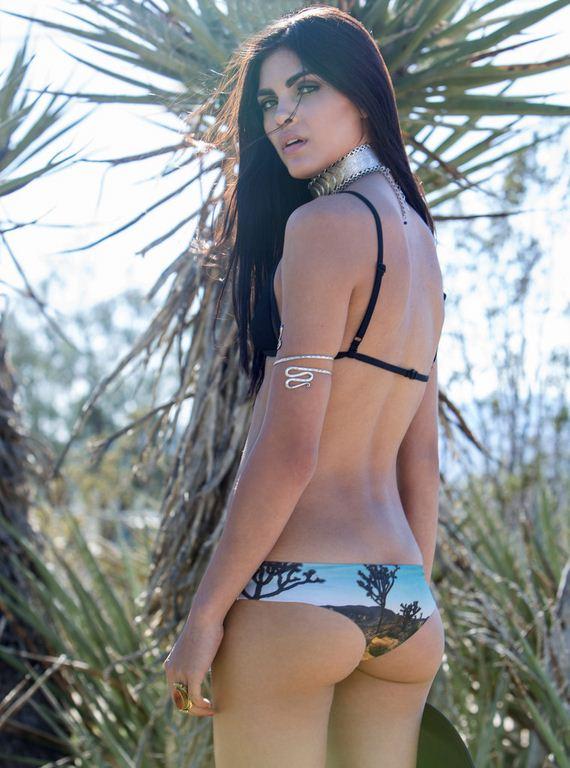 Alicia-Ruelas