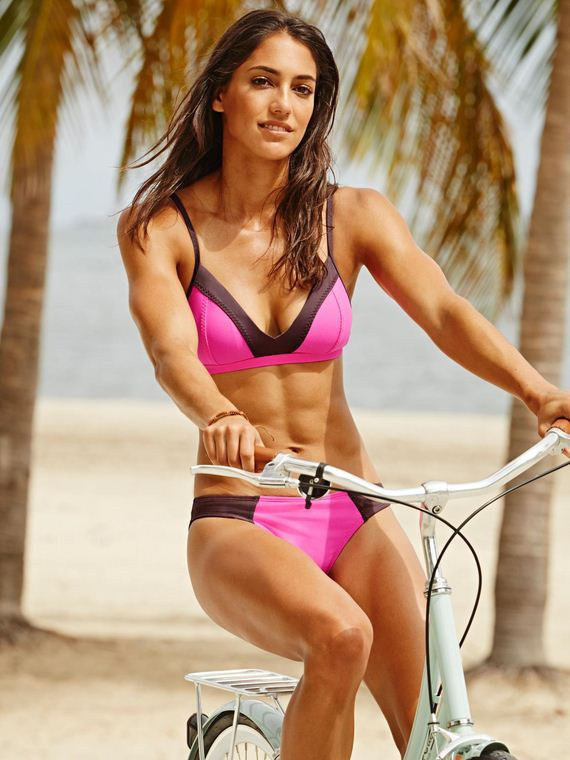 Allison Stokke Photos on pole barn home gallery