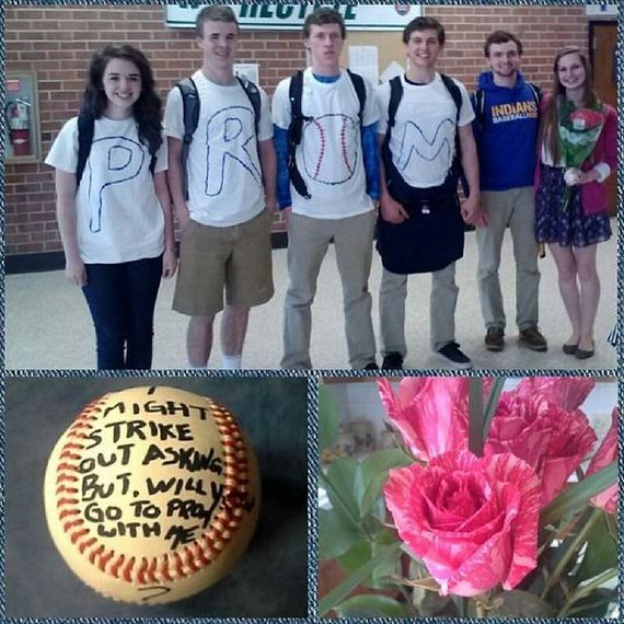 Asking-Someone-Prom