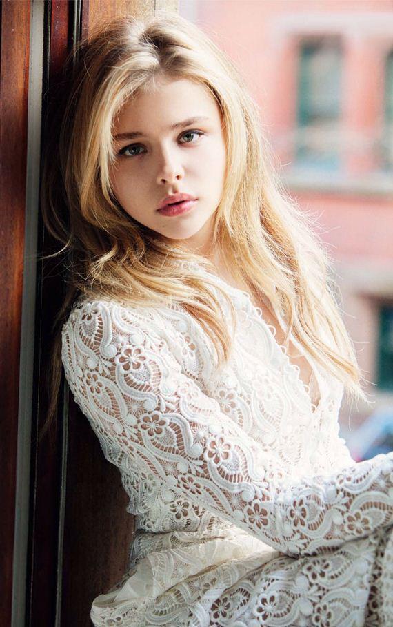 Chloe_Moretz