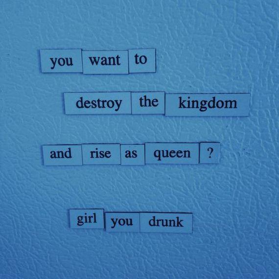 Depressing-Refrigerator-Poems