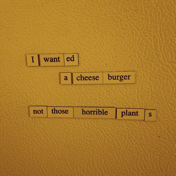 Depressing-Refrigerator-Poems