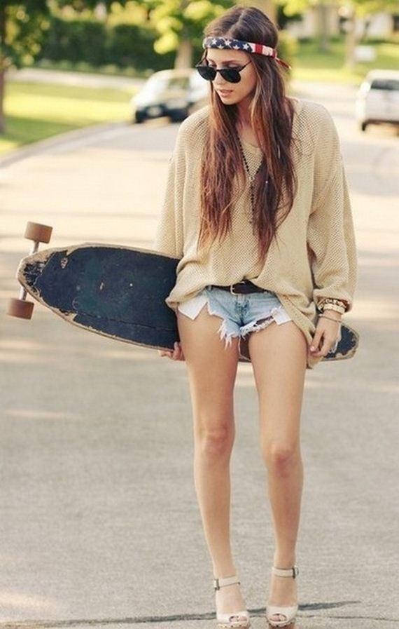 Hipster-Girls-2