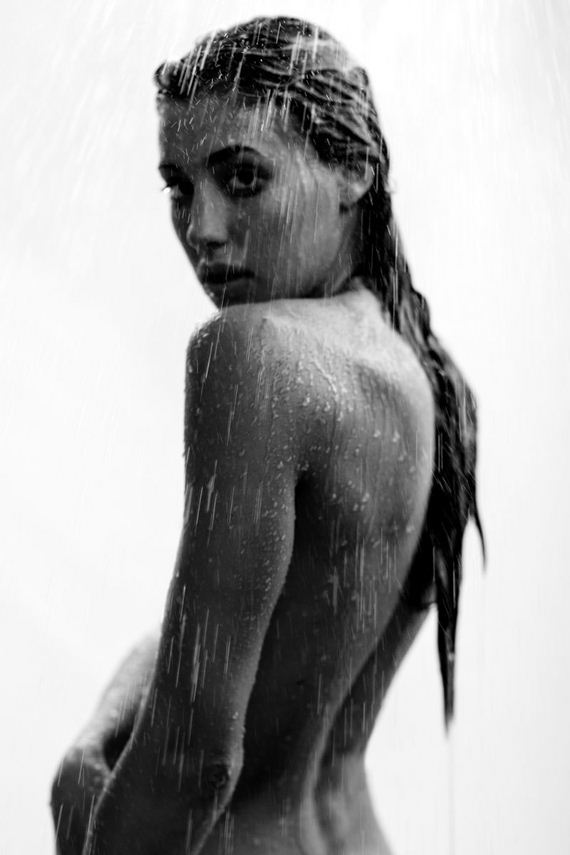 Jessica-Serfaty