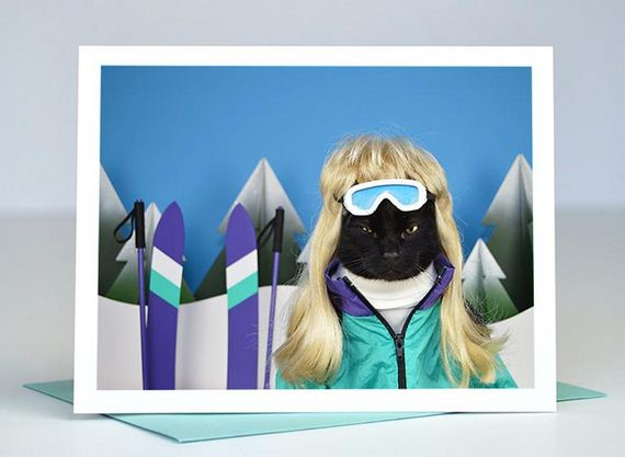 Kate-Funk-Cat-Calendar