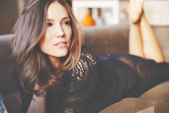 Katie-Burrell
