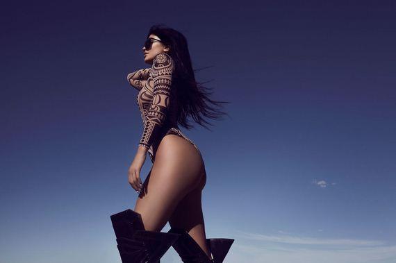 Kylie-Jenner-Sasha